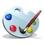 PictBear - 多機能ペイントアプリ | フェンリル