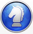 Sleipnir for Mac